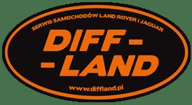 diffland.pl - Serwis Samochodów Land Rover i Range Rover oraz Jaguar - Warszawa - Wesoła - Wilanów