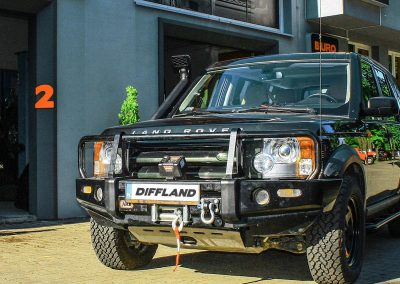 diffland_osprzet_wyprawy_d3
